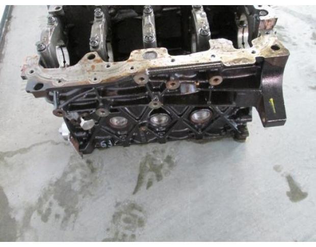 vindem bloc motor f9ql818 renault megane 2 1.9dci