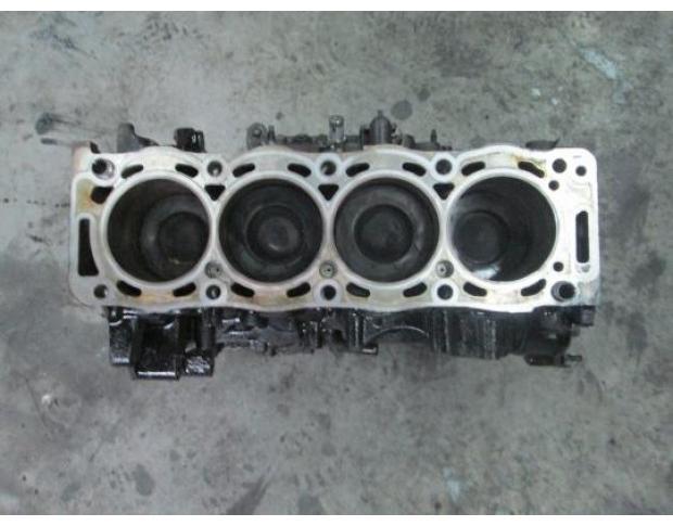 vindem bloc motor ford mondeo 2.0tdci txba
