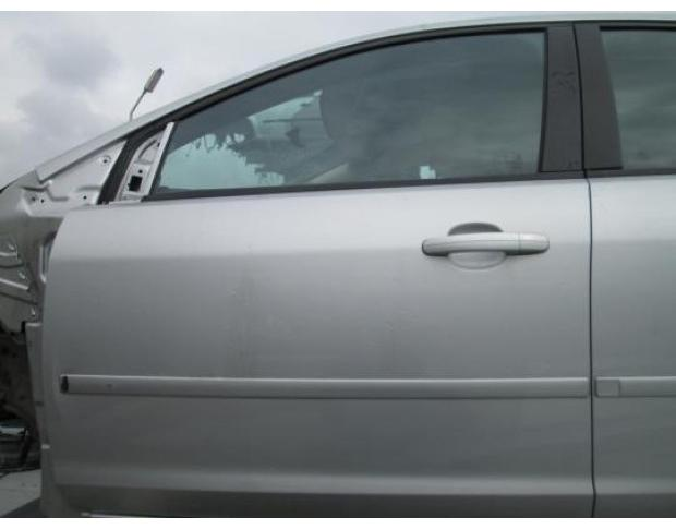 vindem broasca usa fata ford focus 2 1.6b shda