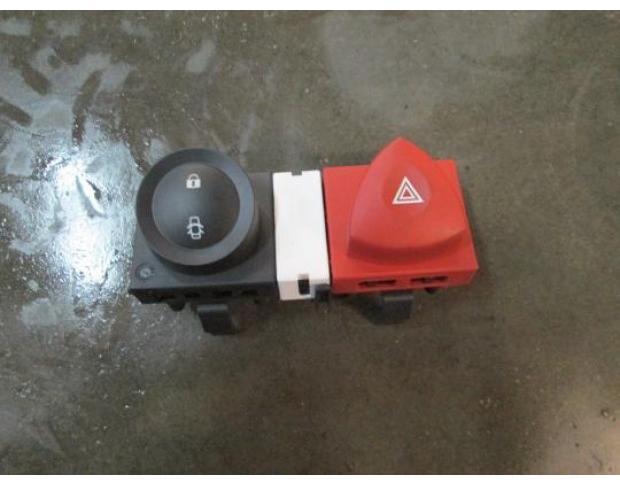 vindem buton avarie 88040009 renault megane 2 1.9dci f9ql