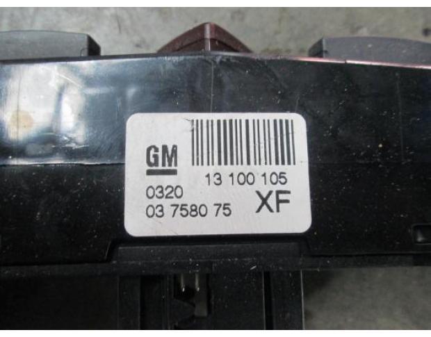 vindem buton avarie opel astra h 1.7cdti z17dth cod 13100105