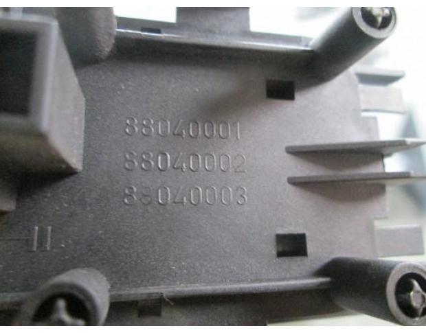 vindem buton blocare usi 88040001 renault megane 1.5dci k9kd3