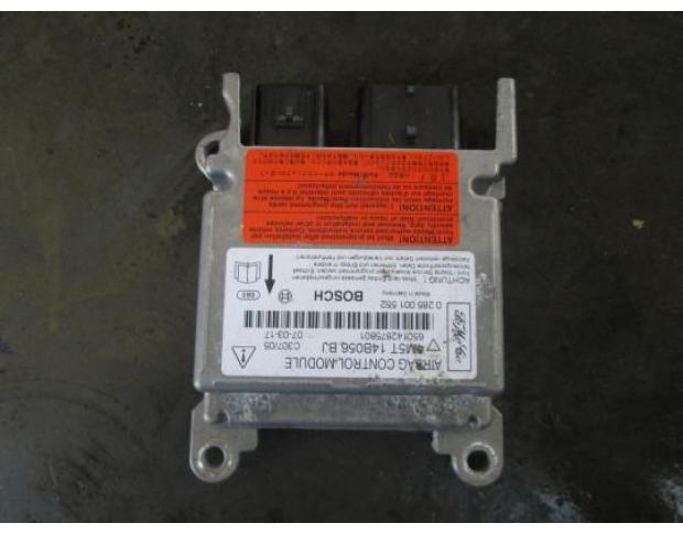 vindem calculator ford focus 1.8tdci kkda cod 4m5t14b056bj