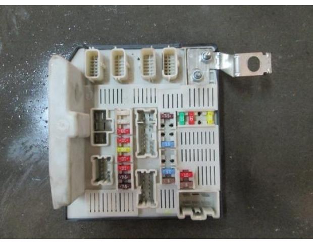 vindem calculator confort 8200481866g renault megane 2 1.9dci