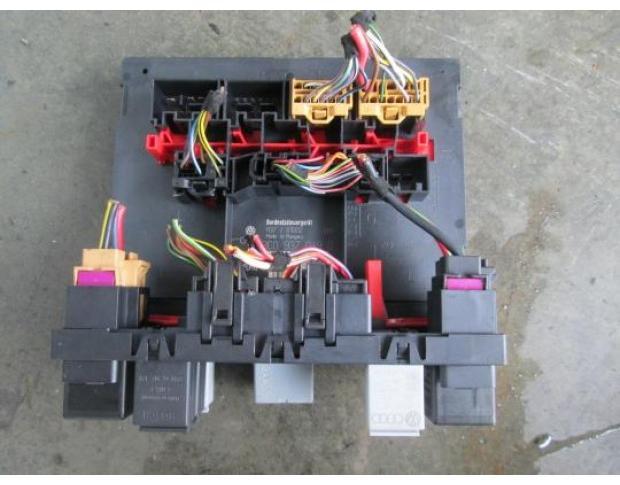 vindem calculator confort skoda octavia 2 1.9tdi bkc cod 3c0937049d