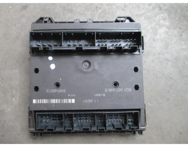 vindem calculator confort vw polo 9n 1.2 12v azq cod 6q1937049b