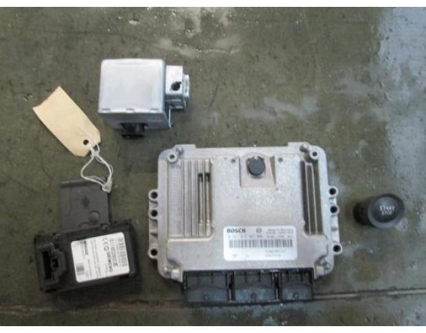 vindem calculator motor 8200705747 renault megane 2 1.9dci f9ql