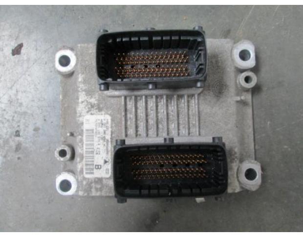 vindem calculator motor fiat stilo 1.4 16v cod 0261208204