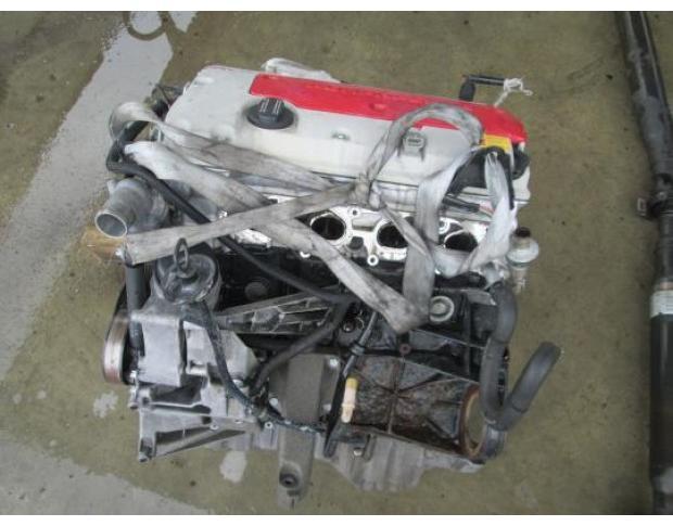 vindem capac distributie mercedes c 200 kompressor
