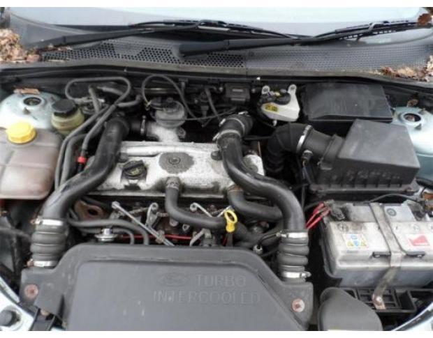 vindem carcasa baterie de 1800tddi de ford focus 1