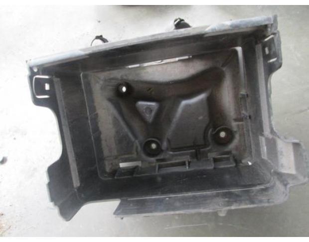 vindem carcasa baterie seat ibiza 1.2 azq