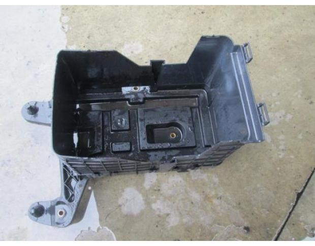 vindem carcasa baterie skoda octavia 2 1.9tdi bkc
