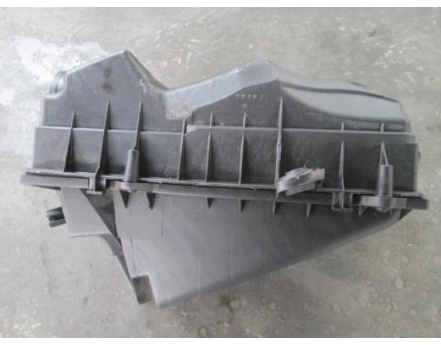 vindem carcasa filtru aer 1j0129607e seat toledo 1.9tdi asz