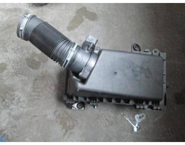 vindem carcasa filtru aer 1j0129607e vw golf 4 1.9tdi ajm