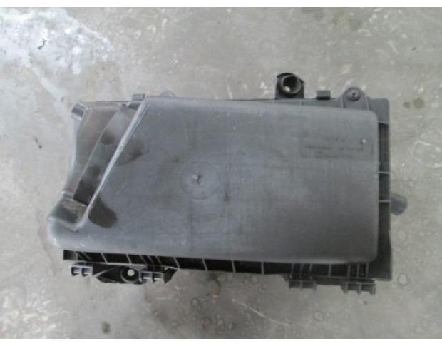 vindem carcasa filtru aer 1j0129607e vw golf 4 1.9tdi