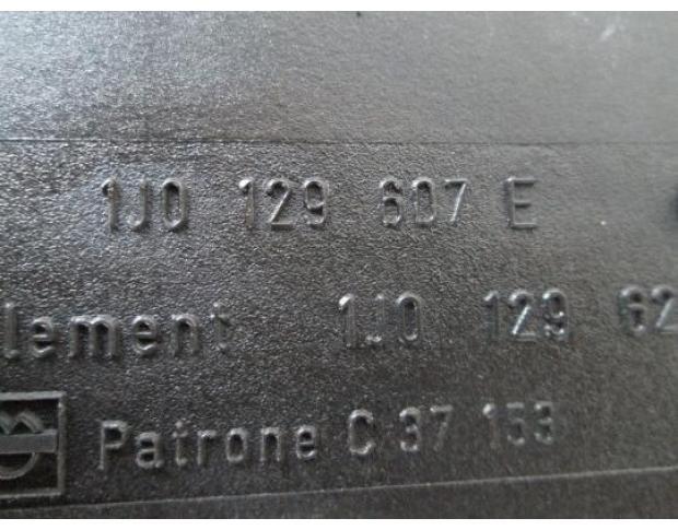 vindem carcasa filtru aer 1j0129607e vw golf 4