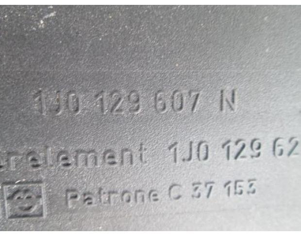 vindem carcasa filtru aer 1j0129607n vw golf 4 1.9tdi alh