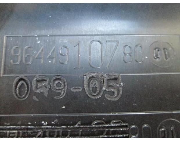 vindem carcasa filtru aer 964491078001 peugeot 407 2.0hdi rhr