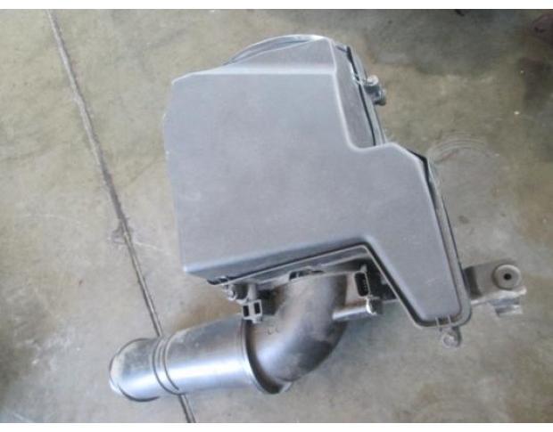 vindem carcasa filtru aer ford focus 1.8tdci