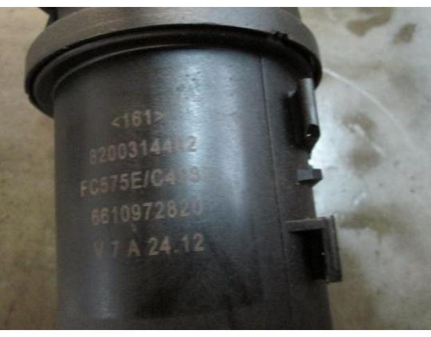 vindem carcasa filtru motorina 8200314482 renault megane 2 1.9dci f9ql