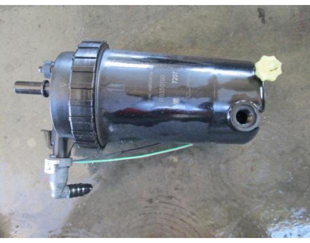vindem carcasa filtru motorina ford focus 1.8tdci kkda