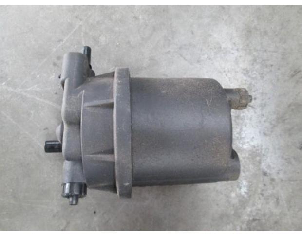 vindem carcasa filtru motorina renault kangoo 1.9d
