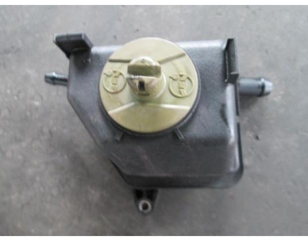 vindem carcasa filtru ulei 1j0422371c seat leon 1.9tdi asz