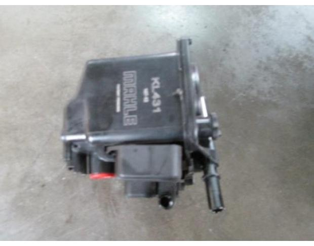 vindem carcasa filtru ulei peugeot 307 1.6hdi 9hz