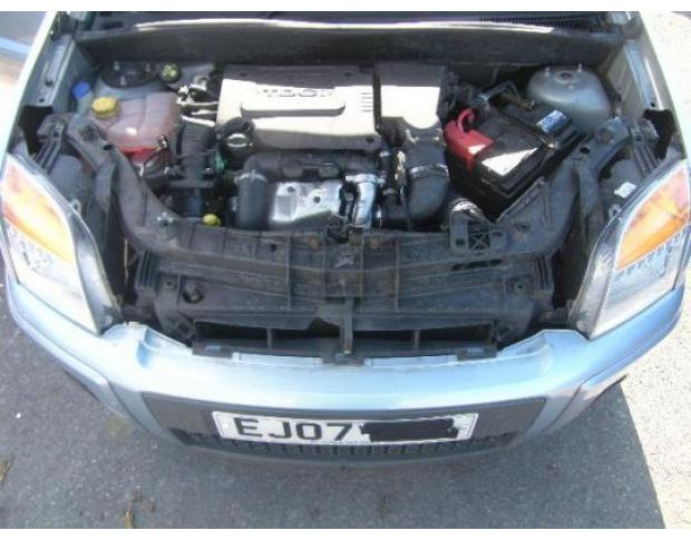 vindem catalizator de ford fusion 1.4tdci an 2007