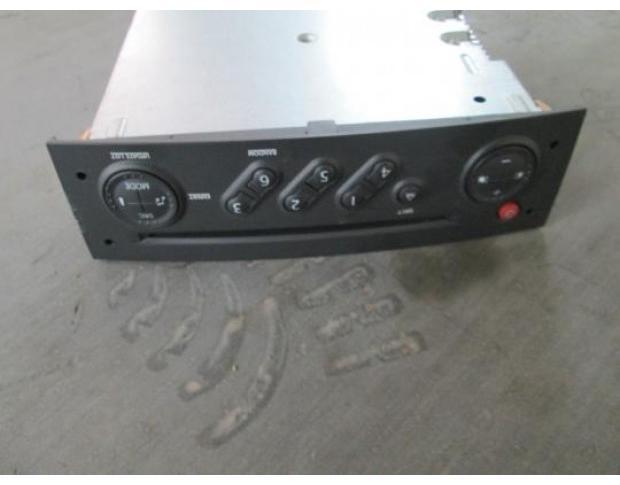 vindem cd audio 8200607918a renault megane 2 1.9dci f9ql