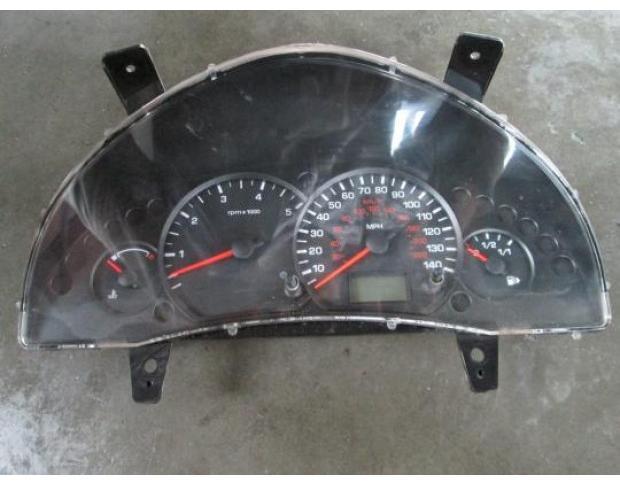 vindem ceas bord 2t1f10849df ford connect 1.8tddi