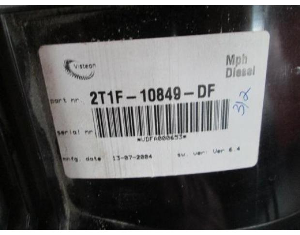 vindem ceas bord 2t1f10849df ford transit connect 1.8tddi