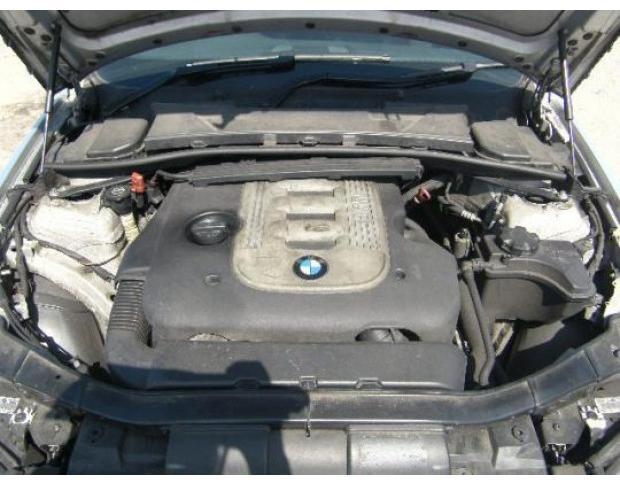 vindem claxon de bmw 330d e91 combi an 2004-2010
