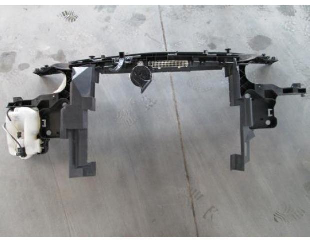 vindem claxon renault megane 2 1.9dci f9ql