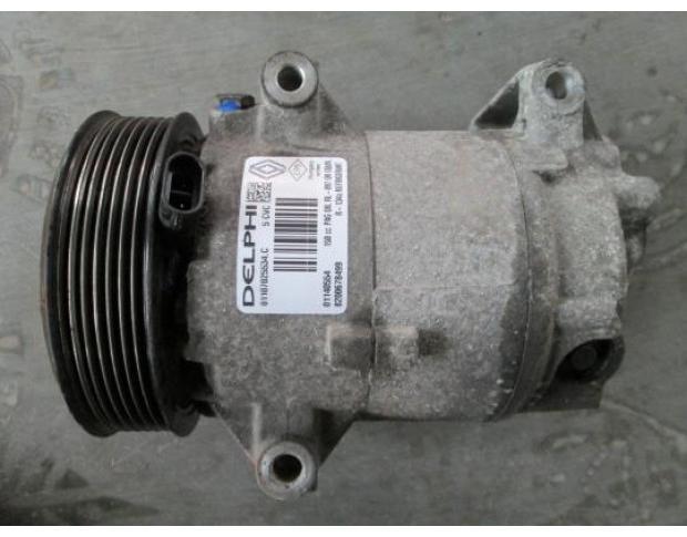 vindem compresor de clima 8200678499 renault megane 2 1.9dci f9ql