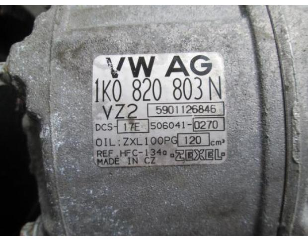 vindem compresor de clima skoda octavia 2 1.9tdi bkc cod 1k0820803n