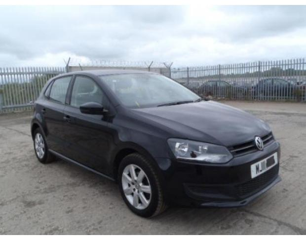 vindem conducta gaze vw polo 6r 1.4