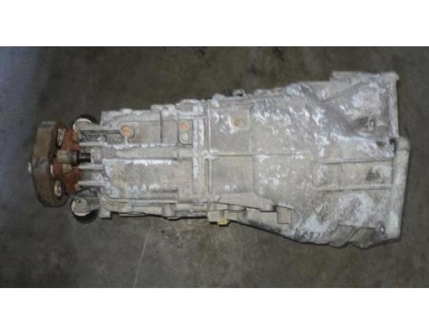 cutie de viteza bmw 330
