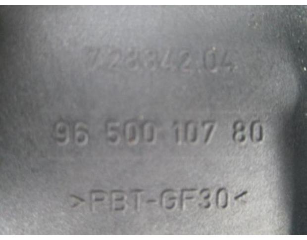 vindem debitmetru 9650010780 peugeot 308 1.6hdi
