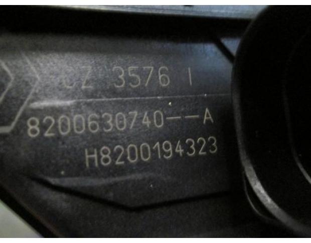 vindem egr 8200194323 renault megane 2 1.9dci f9ql