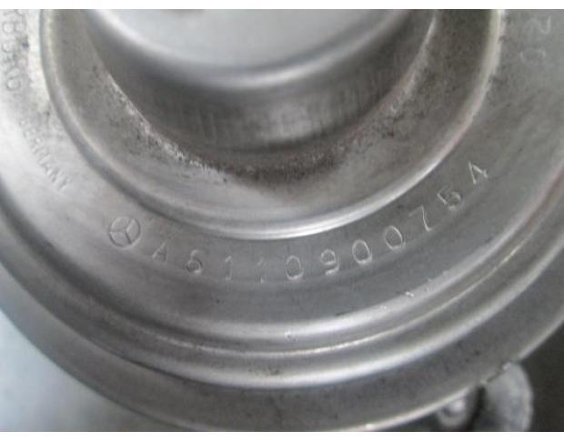 vindem egr a6110900754 mercedes c 200 cdi