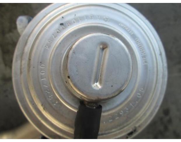 vindem egr mercedes c 220 cdi cod a6110900754