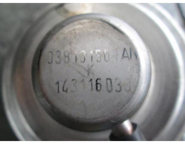 vindem egr skoda octavia 2 1.9tdi bkc cod 038131501an