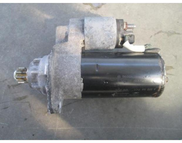 vindem electromotor 0001125048 audi a3 1.9tdi asz