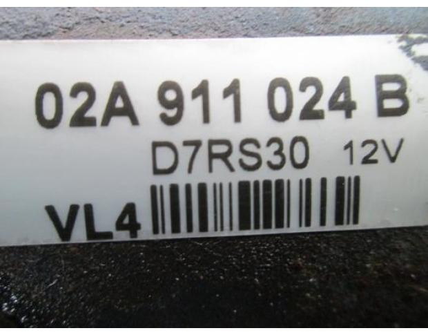 vindem electromotor 02a911024b audi a3 1.9tdi asv