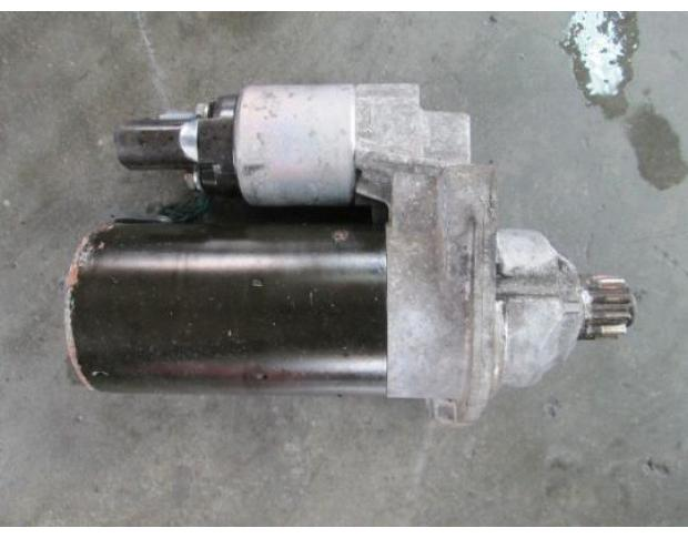 vindem electromotor 02m911023p vw passat 2.0tdi an 2005-2010