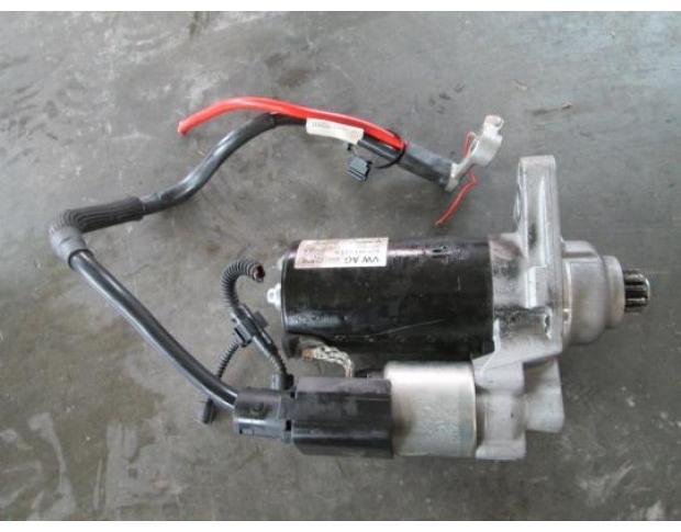 vindem electromotor 02z911023n vw jetta 1.6tdi