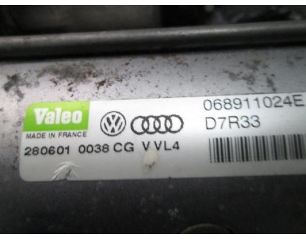 vindem electromotor 068911024e vw passat 1.9tdi avb