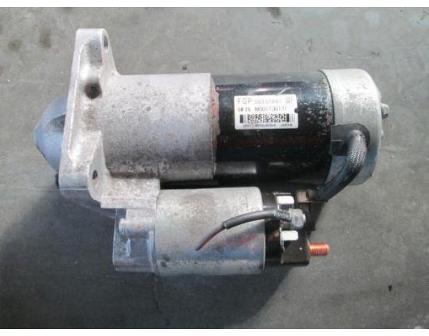 vindem electromotor 55352882 opel zafira b 1.9cdti