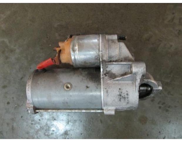 vindem electromotor 8200628426 renault megane 2 1.9dci f9ql